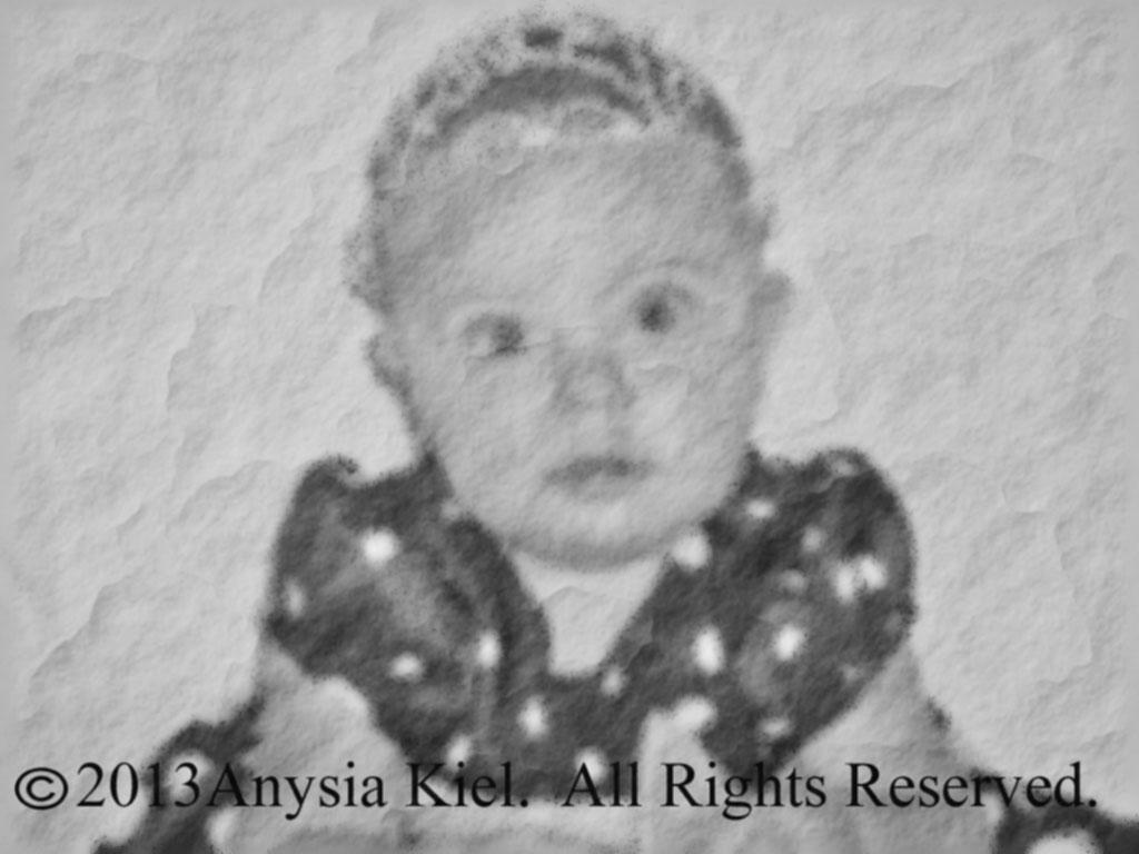 infantsouls-Anysia