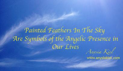 angelicpresenceanysiakiel